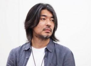 trainer_nagakura